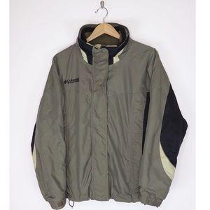 Columbia Sportswear Ski Jacket
